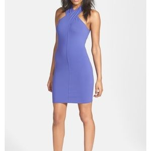 Leith Nordstrom mini dress